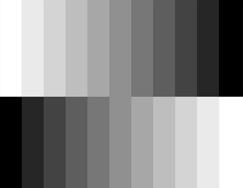 Different Shades Of Gray Cool Of Different Shades of Gray Colors Picture